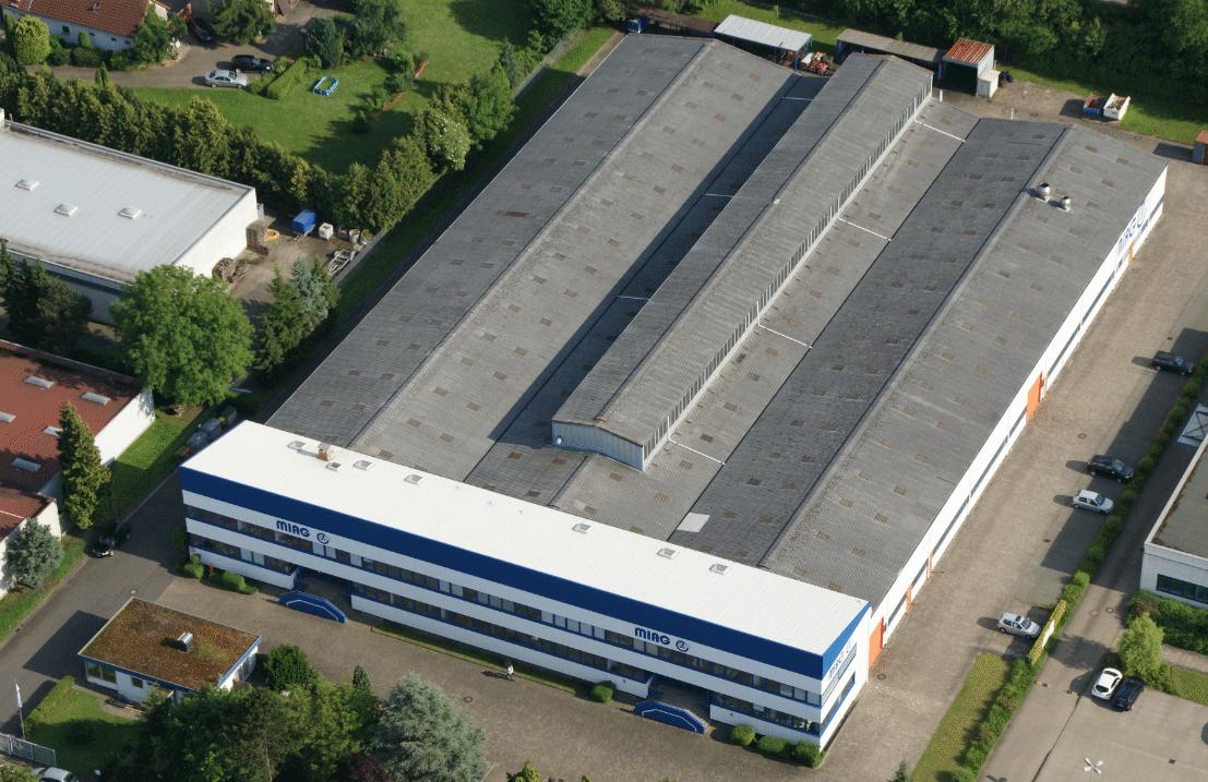www.Gebäude_2