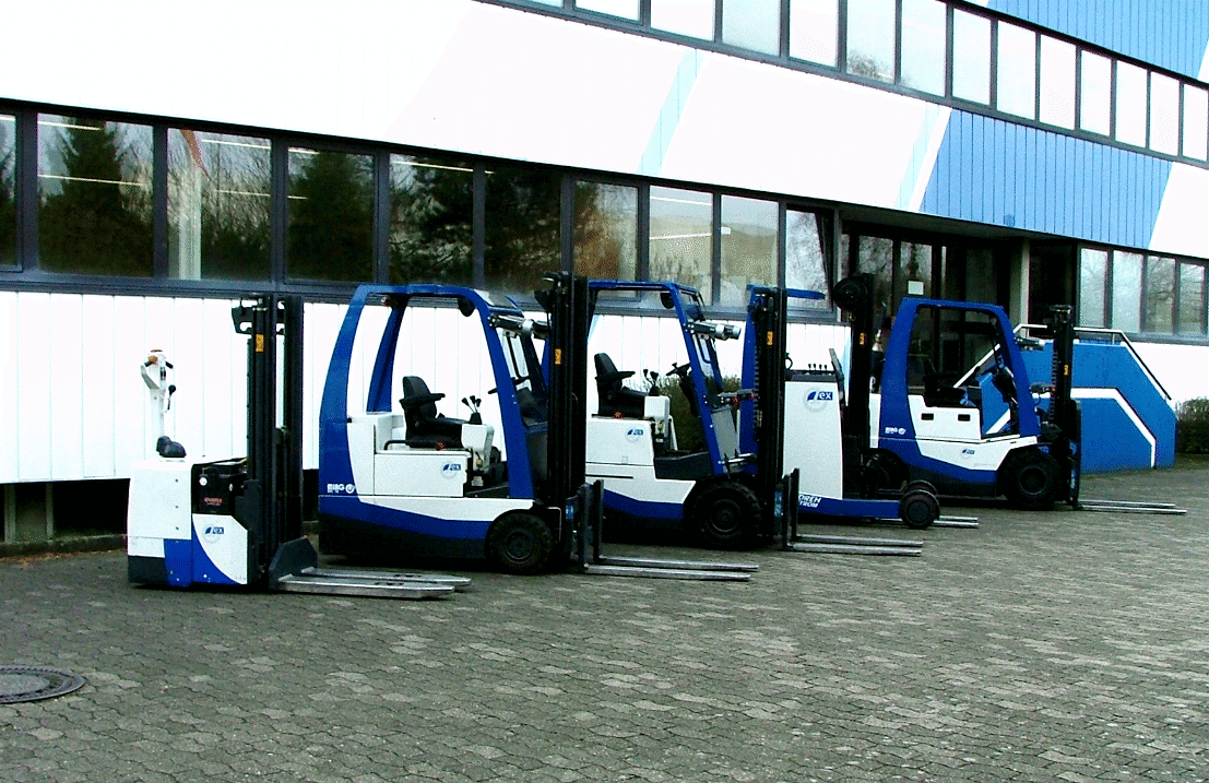 www.Unternehmen FZG